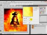 http://vk.com/youcancanon - Урок  PhotoShop cs5 по увеличению качества картинки