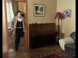 Возвращение Мухтара 4 сезон 69 серия  Мечты сбываются
