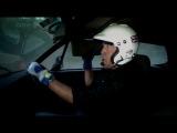 Топ Гир / Top Gear Сезон 14 Серия 3  (2009) [HD, DVDRip, Rus-Великий Молчун]
