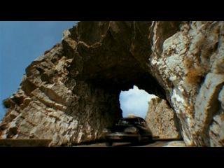 Eros Ramazzotti _ Tina Turner - Cose Della Vita (HD)