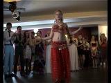 восточный танец в моем исполнении)) не забываем ставить Лайк))
