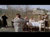 Семейная хроника/Cronaca familiare/Дзурлини/1962
