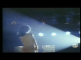 Irene Cara - What  a  feeling (из  к/ф