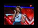 Сюзанна Абдулла - Красивый голос!