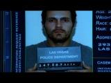 C.S.I. Место преступления Лас-Вегас - 9х10